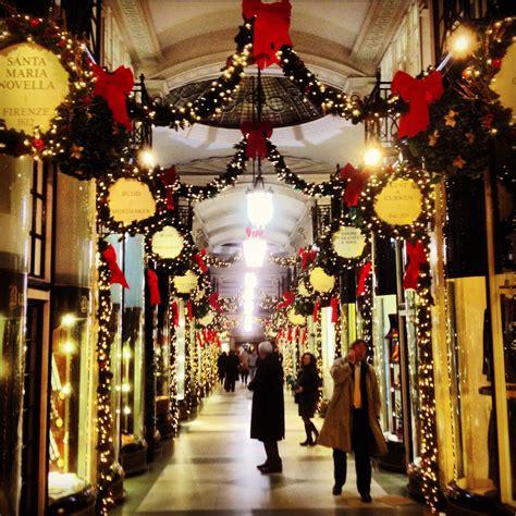 burlington christmas decorations fortnum and event means