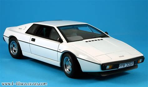 Wheels Bond 007 Lotus Esprit S1 the who loved me 1977 lotus esprit s1 gotta bond 007 bond