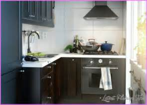 ikea kitchen designer tips pros and cons of an l shaped 10 ikea kitchen design ideas latestfashiontips com