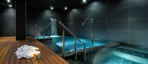 hotel con spa in hotel con spa en valladolid vincci frontaura 4