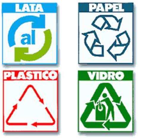 letreros con reciclaje apoyo escolar ing maschwitzt contacto telef 011 15