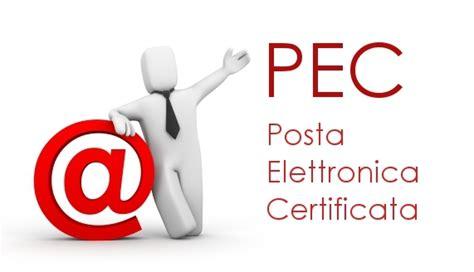 comunicazione pec commercio come aprire un e commerce aspetti burocratici federica macr 236