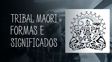 tatuagem maori significados tattoo masters tattoo blog