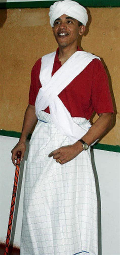 fashion men  long gown  skirts  femine
