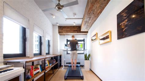 best standing desk with treadmill health benefit of