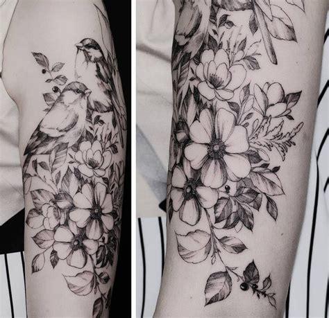 tattoo pain on forearm 25 best ideas about forearm tattoo pain on pinterest