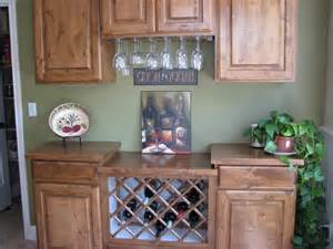 photos of green kitchens