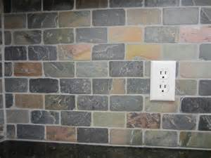colored subway tile colored subway tile all home design ideas