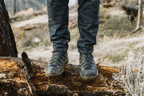 the 20 best hiking boots for hiconsumption