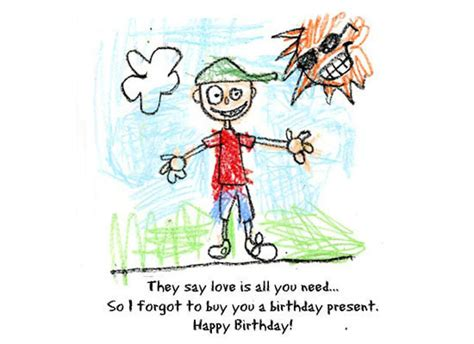 Humor Birthday Cards Funny Birthday Wishes Clean And Fun Humor Is Always The