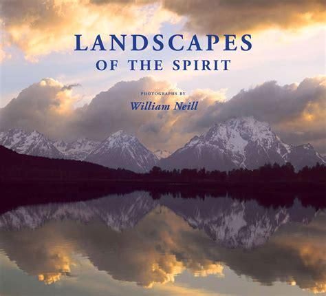 Imaginative Landscape Essays by Imaginative Landscape Essay Conclusion