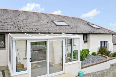 fairway cottage ref w43811 in woolacombe near