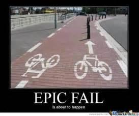 Epic Fail Meme - epic fail meme www imgkid com the image kid has it