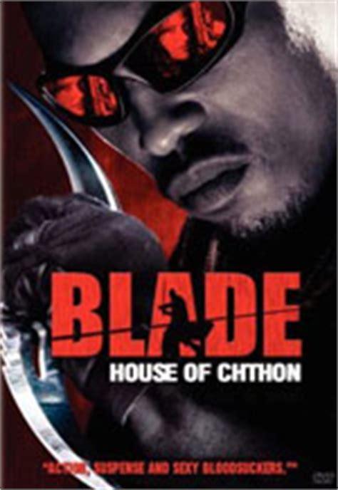 Blade House Of Chthon by Blade House Of Chthon Marvel Fandom Powered By Wikia