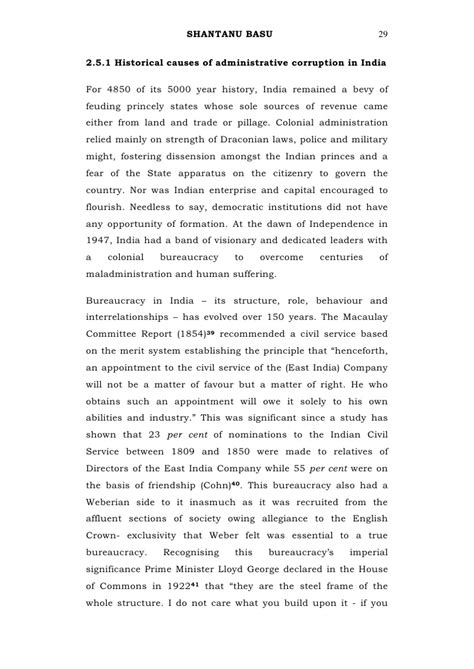 Political Corruption Essay by Essay On Corruption And Political Crisis Of 1850 S Essaywriters Web Fc2