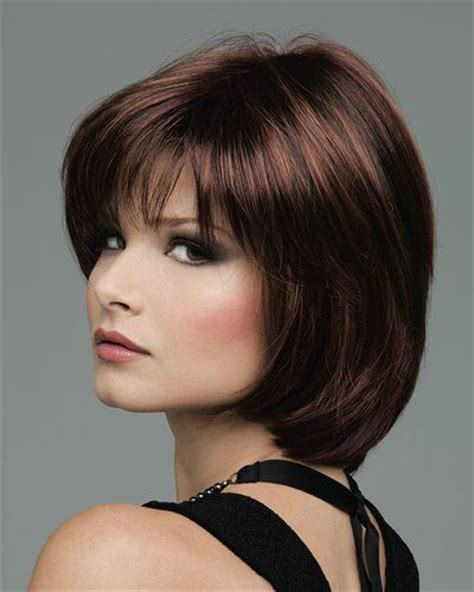 cherry hair pictures short hair dark chocolate cherry hair color chocolate cherry