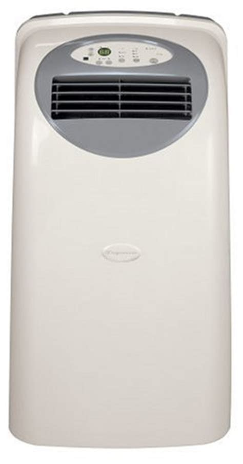 Ac Portable Electronic City frigidaire fap094p1z portable conditioner electronic