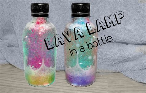 how to your own lava l lava l