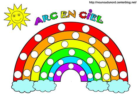 L Arc En Ciel En Playma 239 S Centerblog