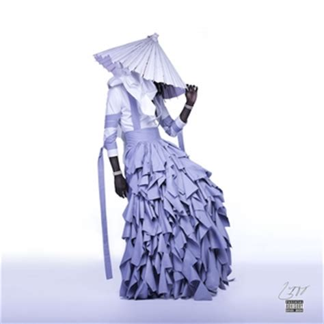 young thug pitchfork young thug jeffery album review pitchfork