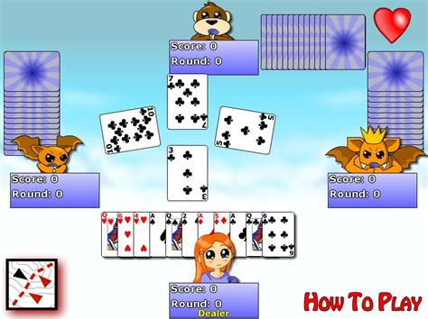 alf img showing gt nabisco spades cards