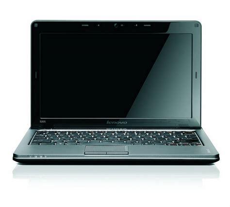 Laptop Lenovo Ideapad E10 30 lenovo ideapad s205 laptop xcitefun net