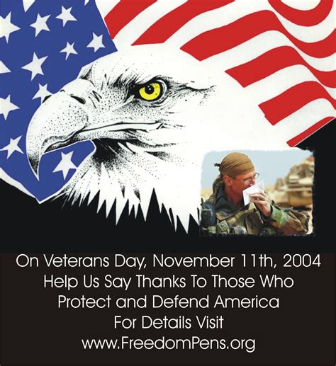 poster ideas for veterans day images