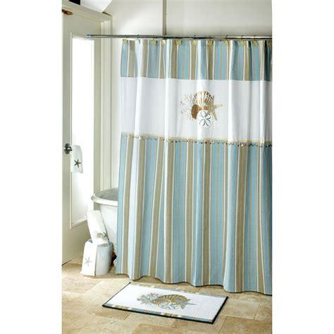 Nautical Bathroom Curtains Nautical Themed Shower Curtains Ideas Modern Desk And All Home Ideas Nautical Shower