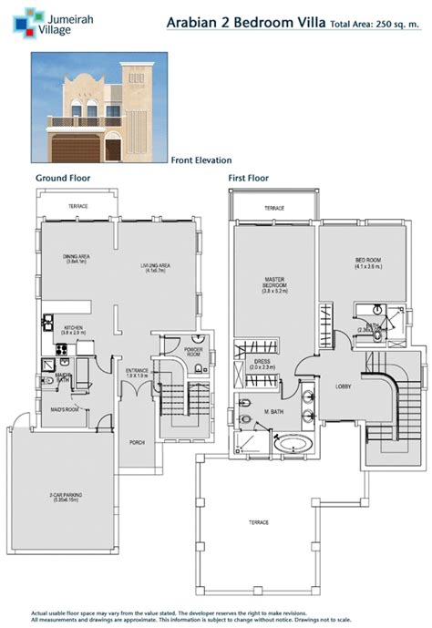 arabic house designs and floor plans arabic type jvt