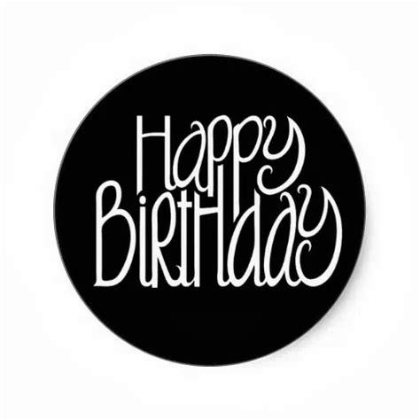 imagenes en blanco y negro de feliz cumpleaños feliz cumple blanco y negro imagui