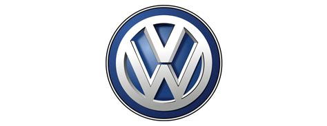 volkswagen in volkswagen logo meaning and history models world