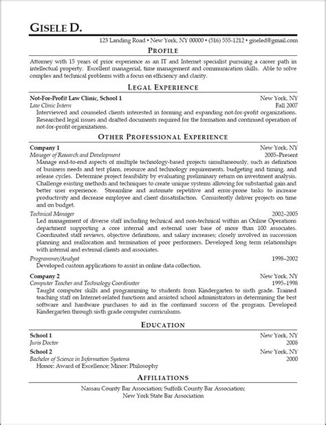 overqualified cover letter 18 overqualified cover letter road rage in india essay