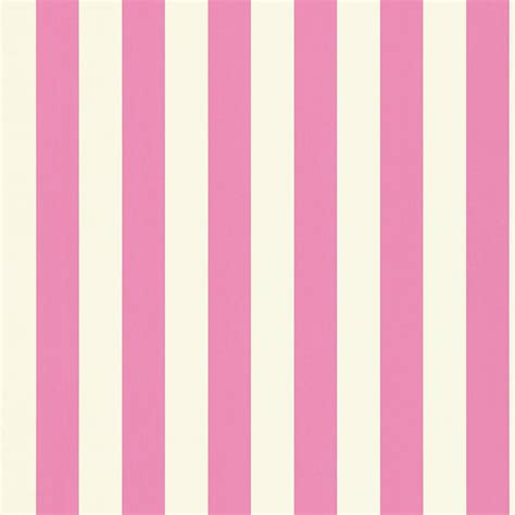 pink and white striped wallpaper mimi stripe wallpaper pink white 110512 harlequin