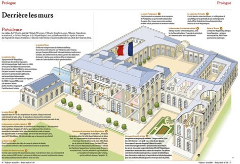 elysee palace floor plan elysee palace floor plan elysee palace floor plan