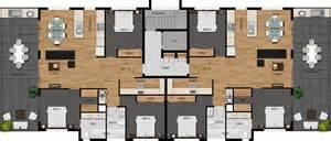 floor plan textures image gallery 2d floor plan images transport overhead view furniture top down view plants
