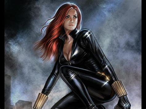 wallpaper black widow black widow wallpaper wallpapersafari