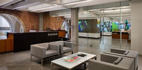 autodesk room autodesk offices by hok san francisco 187 retail design