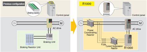 braking resistor singapore braking resistor singapore 28 images johor siemens braking unit6se7031 6eb87 2da1 z 6se7032