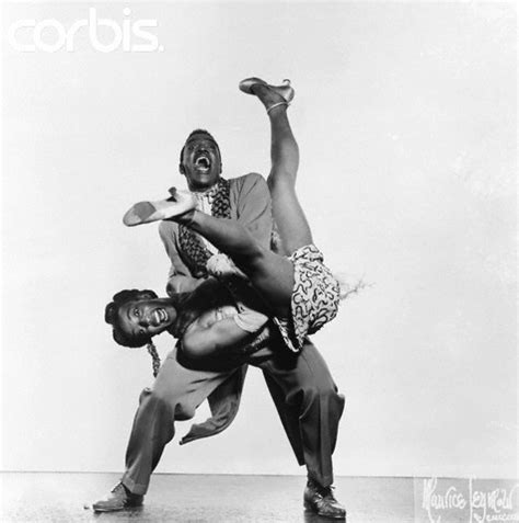 lindy hop swing dance my swing archives lindy hop