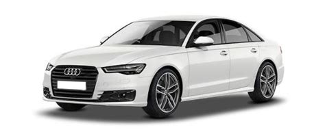 Audi A6 India Price by Audi A6 Price In India Review Pics Specs Mileage