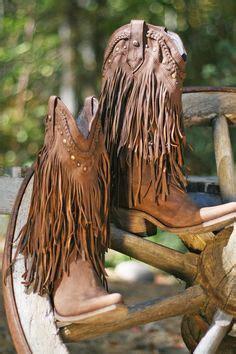 Hell Boot Coboy Black fringe cowboy boots cowboy boots and miranda lambert on