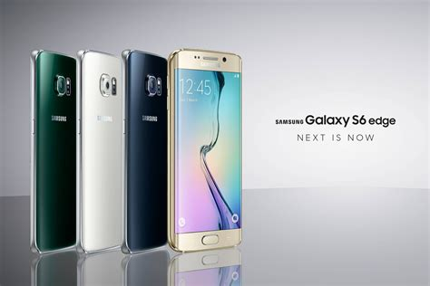 Harga Samsung S6 Edge Wtc Surabaya samsung galaxy s6 edge specs price in nigeria the gaptek