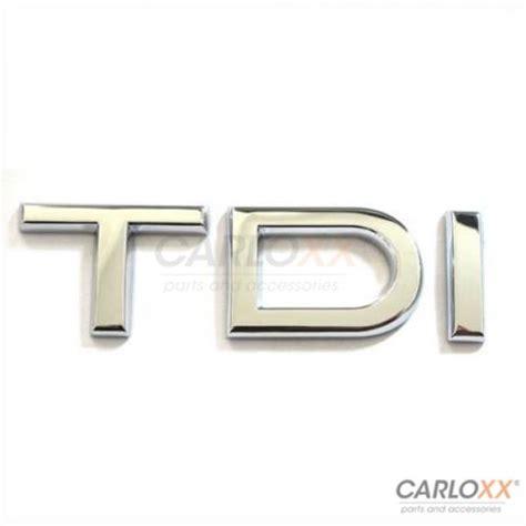 Schriftzug Aufkleber Audi by Audi Schriftzug Heckdeckel Emblem Aufkleber Sticker A4 A5