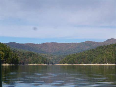 lake jocassee pontoon rentals photos salem images de salem caroline du sud tripadvisor