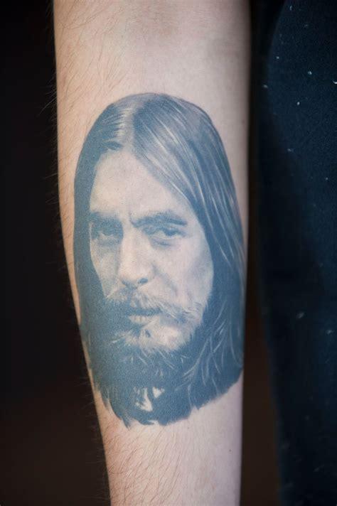 tattoo parlour cambridge inside fidelio art cambridge s new tattoo studio