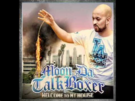 Pdf Welcome To My House Remix by Moon Da Talkboxer Welcome To My House Remix