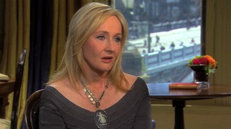 oprah winfrey jk rowling interview updated first j k rowling interview photos quotes from