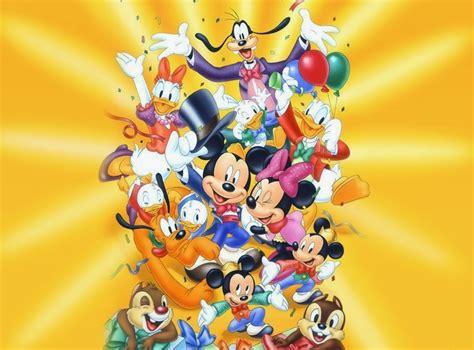film cartoon disney terbaru mickey mouse and friends film animation cartoon hd