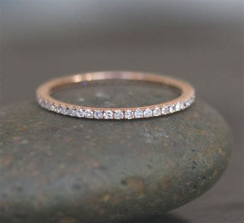 gold wedding bands and wedding bands on
