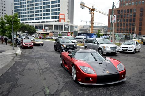 koenigsegg mexico interview discovering the automotive culture of mexico
